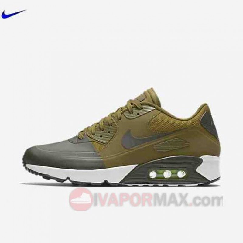 Nike Air Max 90 Ultra 2.0 SE 876005 300