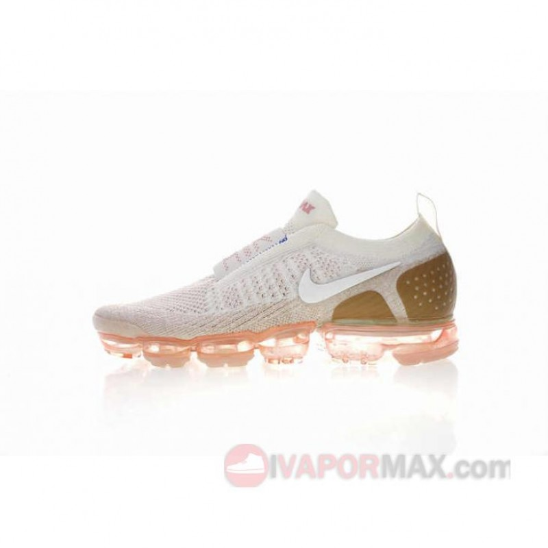low priced 7f4e5 ea1b6 激安 ナイキ エア ヴェイパーマックス モック 2 セイル アンスラサイト W-AH7006-100 NIKE AIR VAPORMAX FK MOC  2 SAIL ANTHRACITE-SAND-WHEAT-GREEN ...